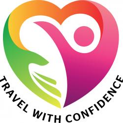 travelwithconfidencelogo